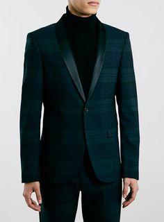 tartan-tuxedo-jacket